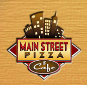 Main Street Pizza and Cafe