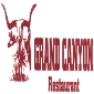 Grand Canyon Restaurant