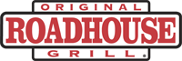 Original Roadhouse Grill logo