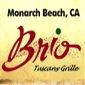 Brio Tuscany Grille