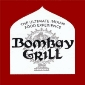 Bombay Grill and Lounge